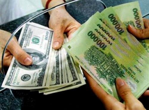 вьетнам валюта к рублю