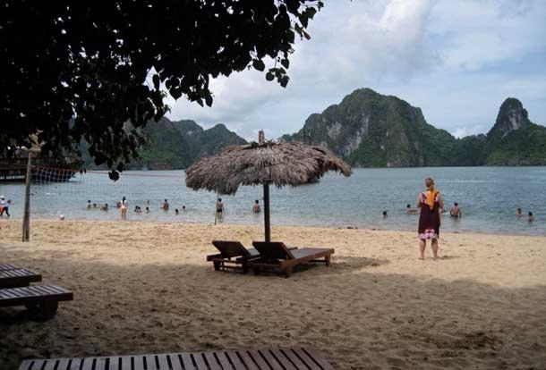 отдых во Вьетнаме в сентябре