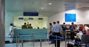 Нужна ли виза во Вьетнам для россиян