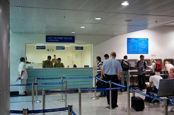Вьетнам нужна ли виза для Россиян 2017 году