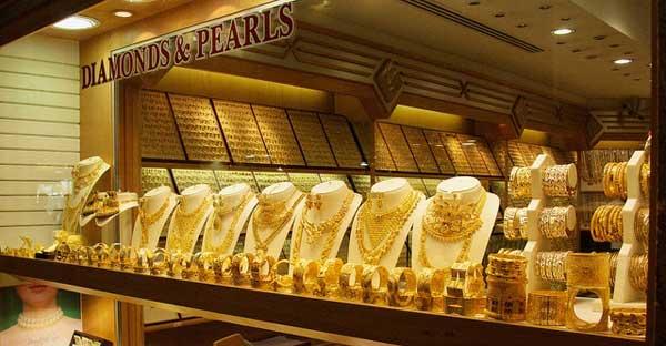 Можно ли вывозить золото из Вьетнама