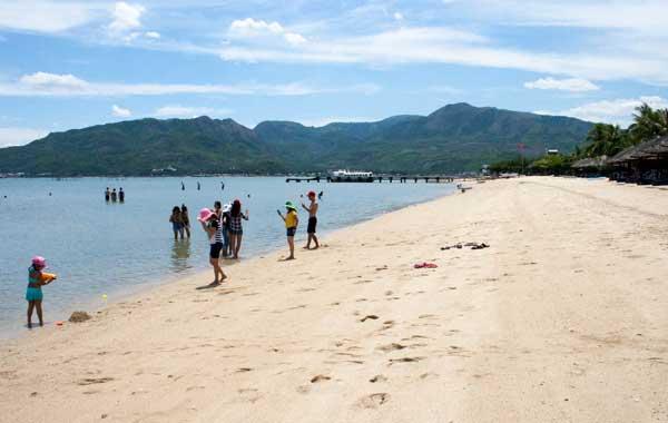 Стоит ли ехаьб отдыхать во Вьетнам в августе