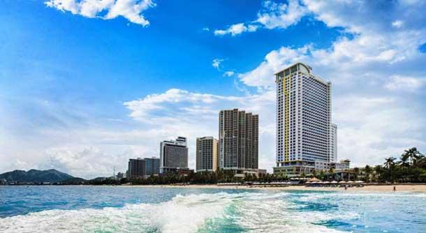 Отель Best Western Premier Havana 5* фото