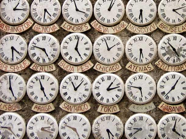 Какая разница во времени Москва — Вьетнам: время онлайн