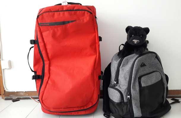 Что необходимо взять с собой в Нячанг