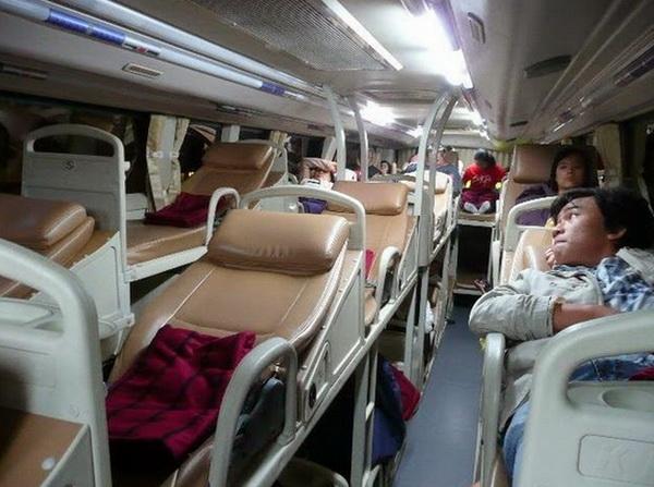 Как добраться из Хошимина до Фукуок