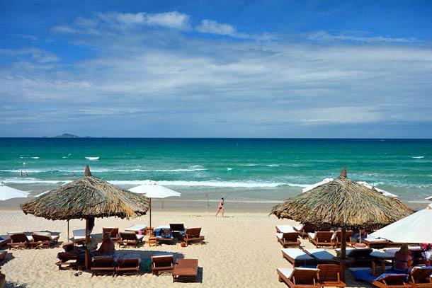 Где лучше всего отдохнуть в Гоа или во Вьетнаме