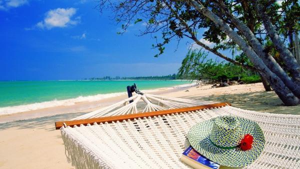 Пляжи в Муйне, Вьетнам 🏖️ лучшие места на карте с фото и отзывами