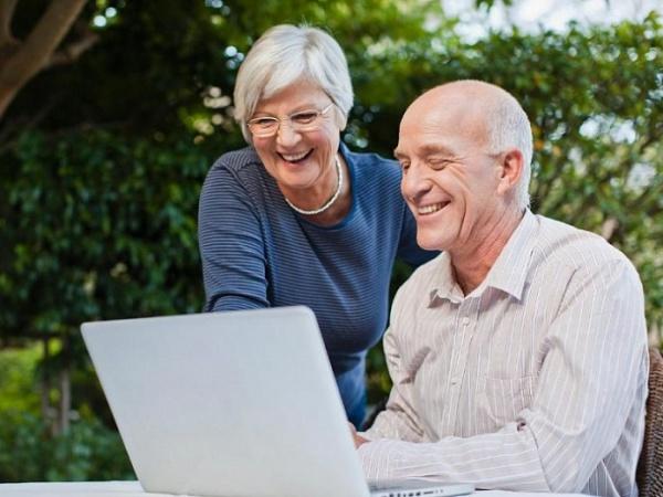 Пансионаты и санатории для пожилых людей это когда проверят дом-престарелых в михайловском районе хозяйственно-финансовую деятельность