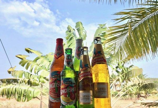 5 напитков, которые обязательно нужно попробовать в Индии