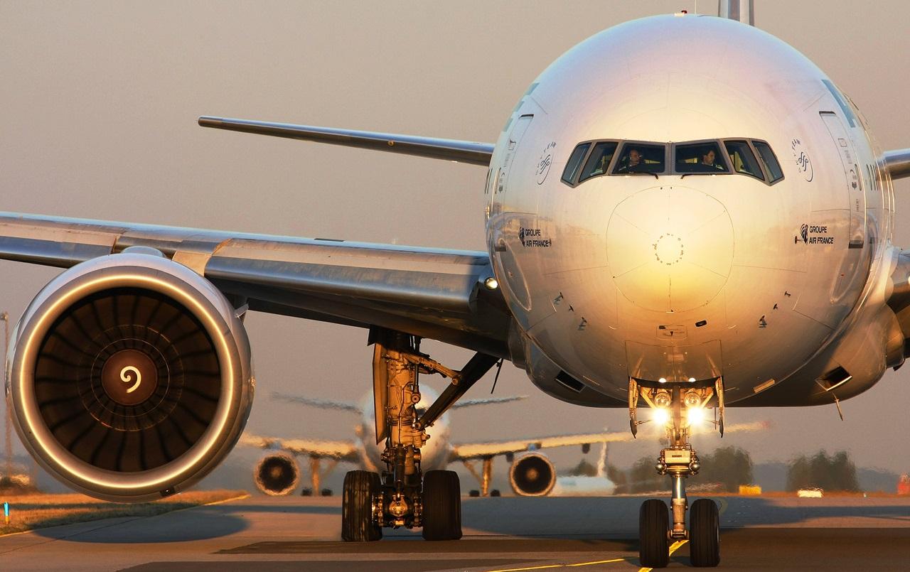 ilmaisvetosi 777 vedot