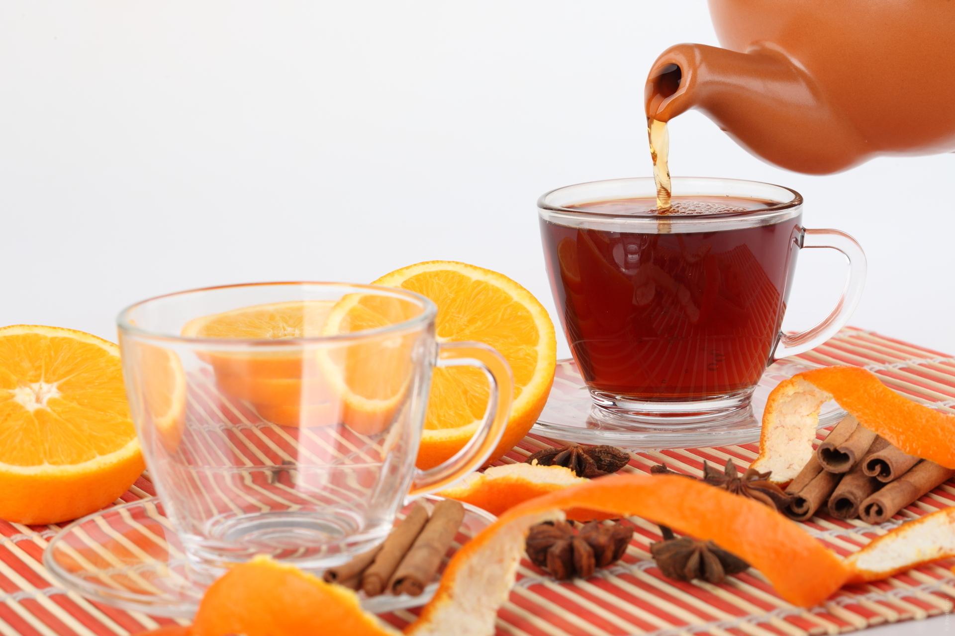 картинки с напитками и едой чай кофе соки компоты мы