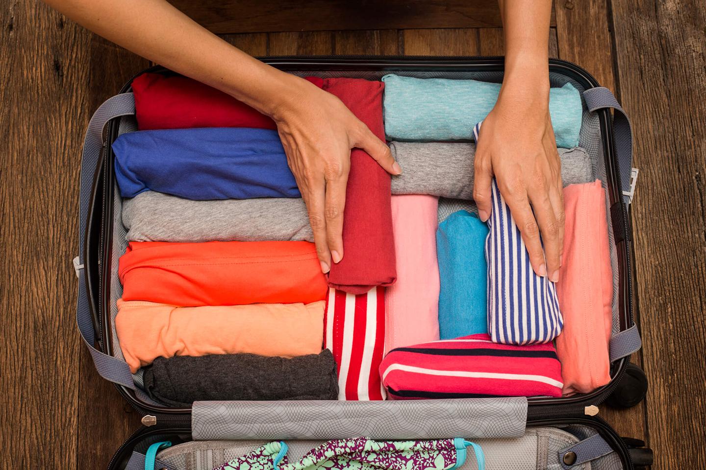 оценки компаний картинки как упаковать чемодан был объявлен розыск
