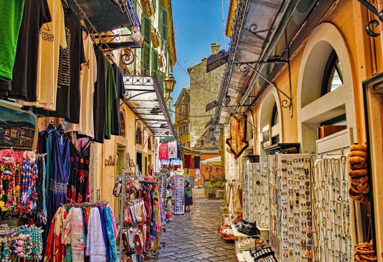 Греция картинки красивые с надписью первый