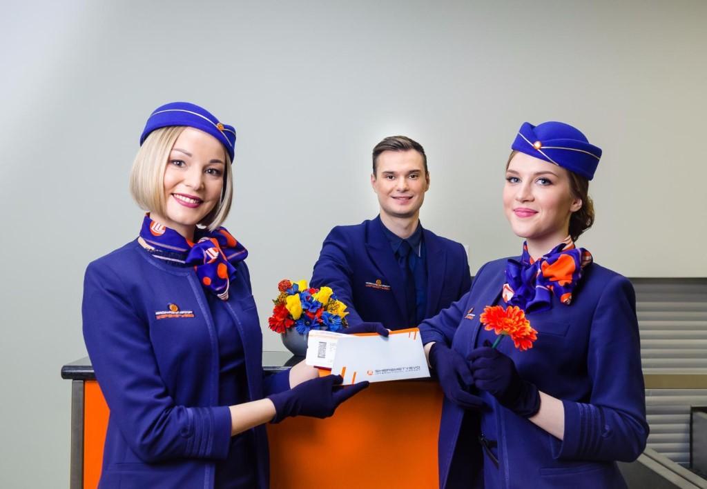 Вакансии аэрофлот бухгалтер вакансии мое дело москва