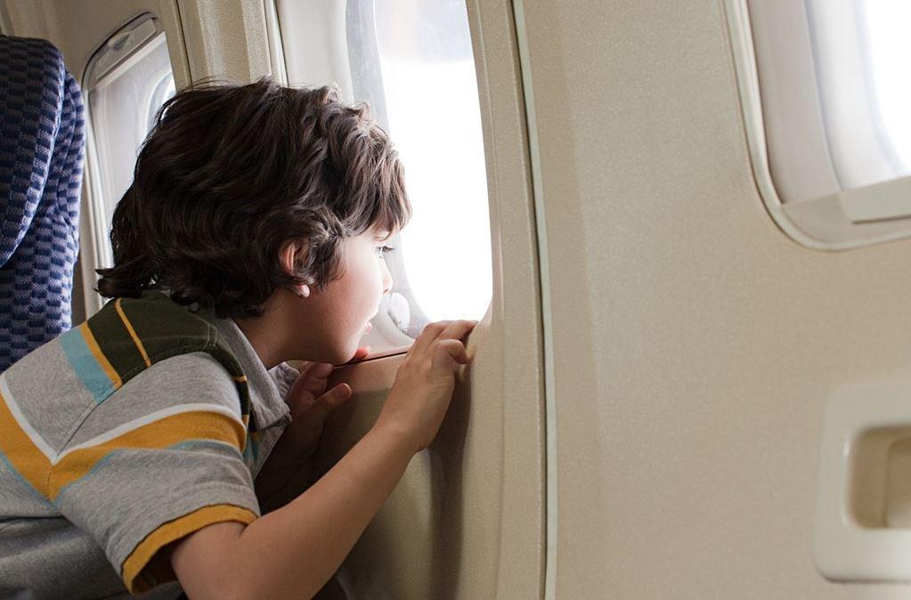 нельзя делать фото в самолете этой небольшой работы