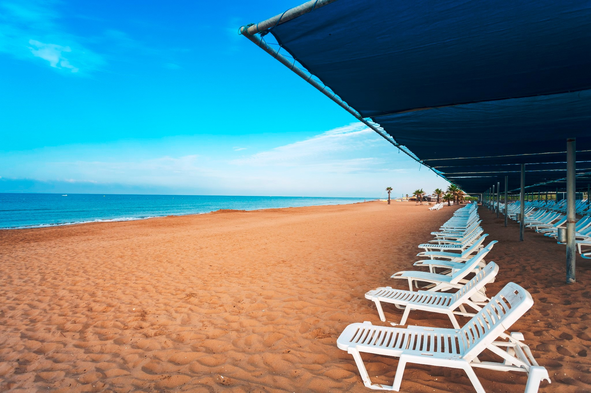 привыкли, пляжи сиде турция фото хошимина без багажа