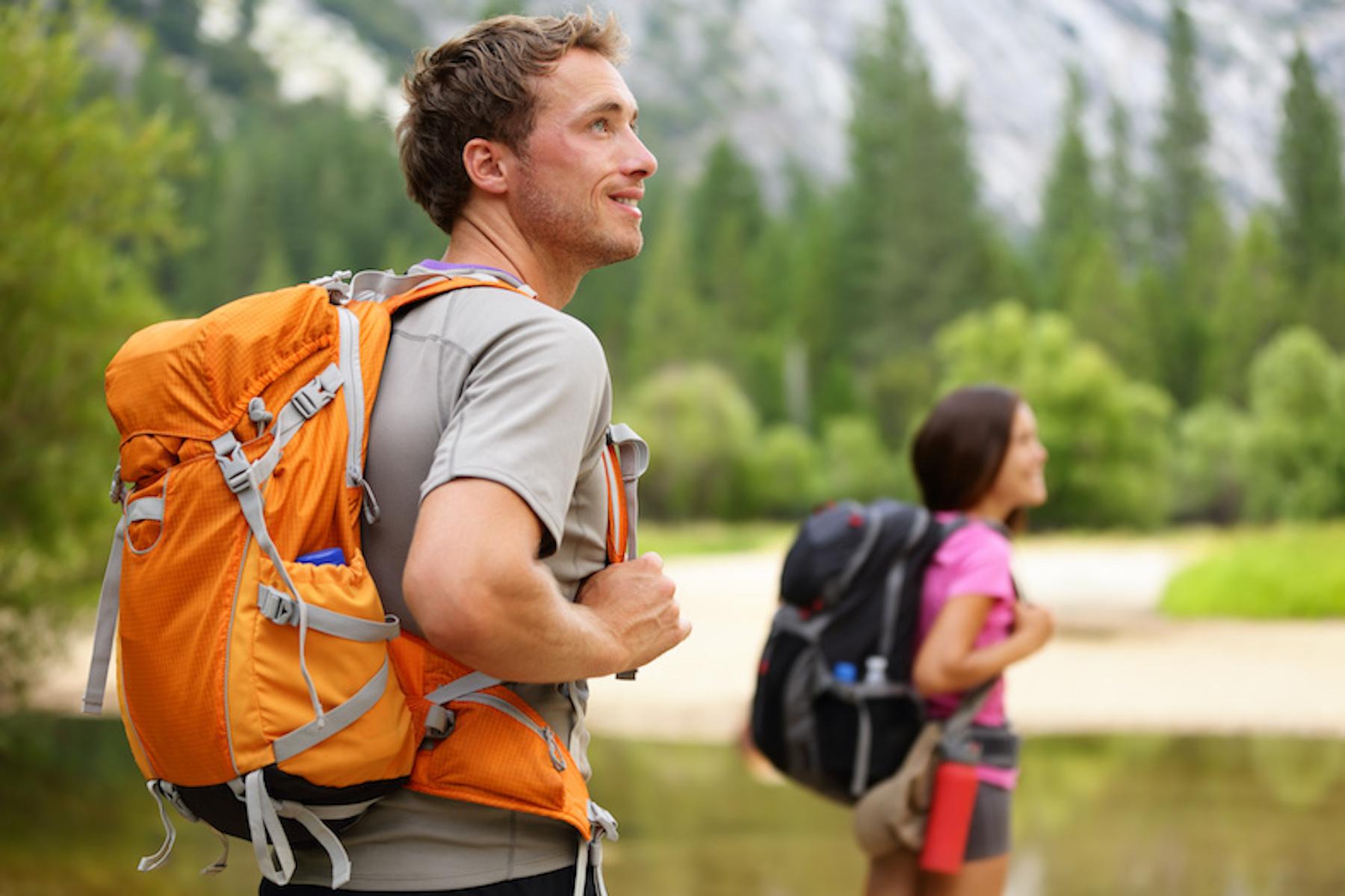10 идеальных профессий для тех, кто хочет провести жизнь в путешествиях