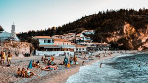 Что учесть во время выбора недвижимости в Греции
