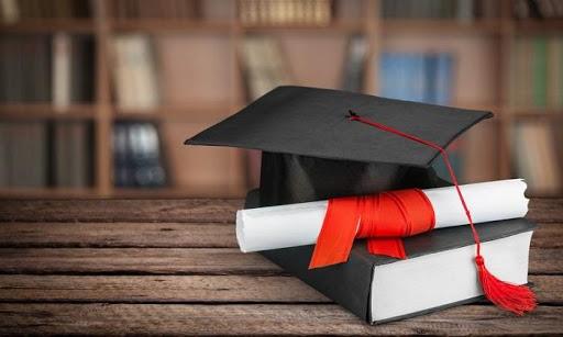 Важные советы по написанию диплома