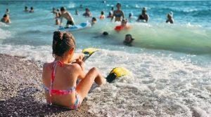 Где отдохнуть на Черном море в 2021 году